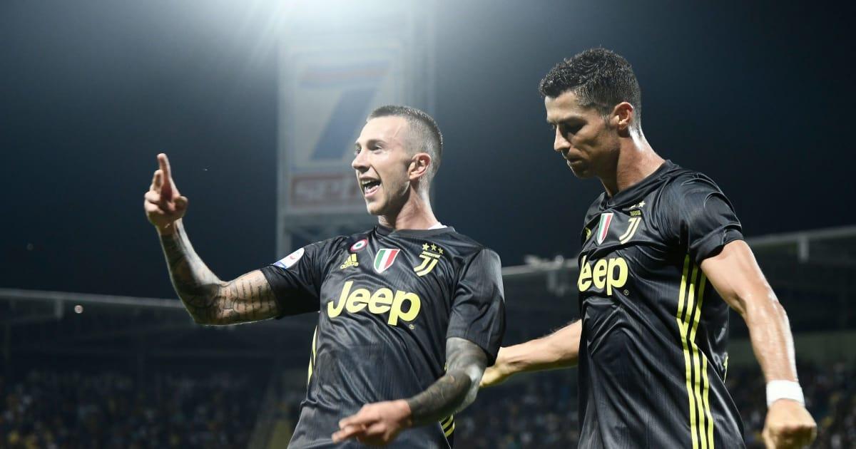 Juventus vs Bologna Preview: Classic Encounter, Key Battle, Team News, Score Predicition & More