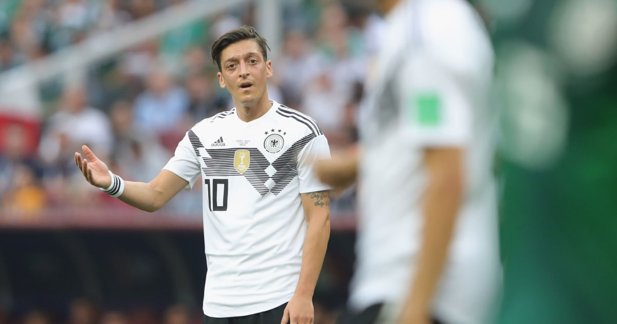 Germany-v-mexico-group-f-2018-fifa-world-cup-russia-5b276f137134f67271000001