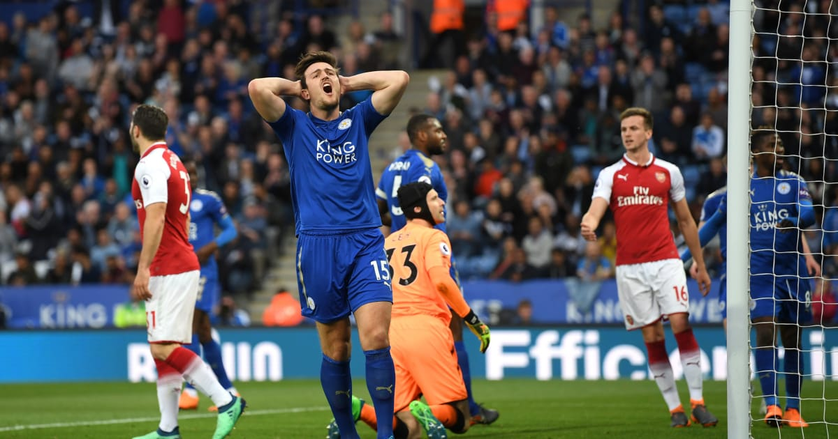 Leicester-city-v-arsenal-premier-league-5bc992856f0e5bf805000001