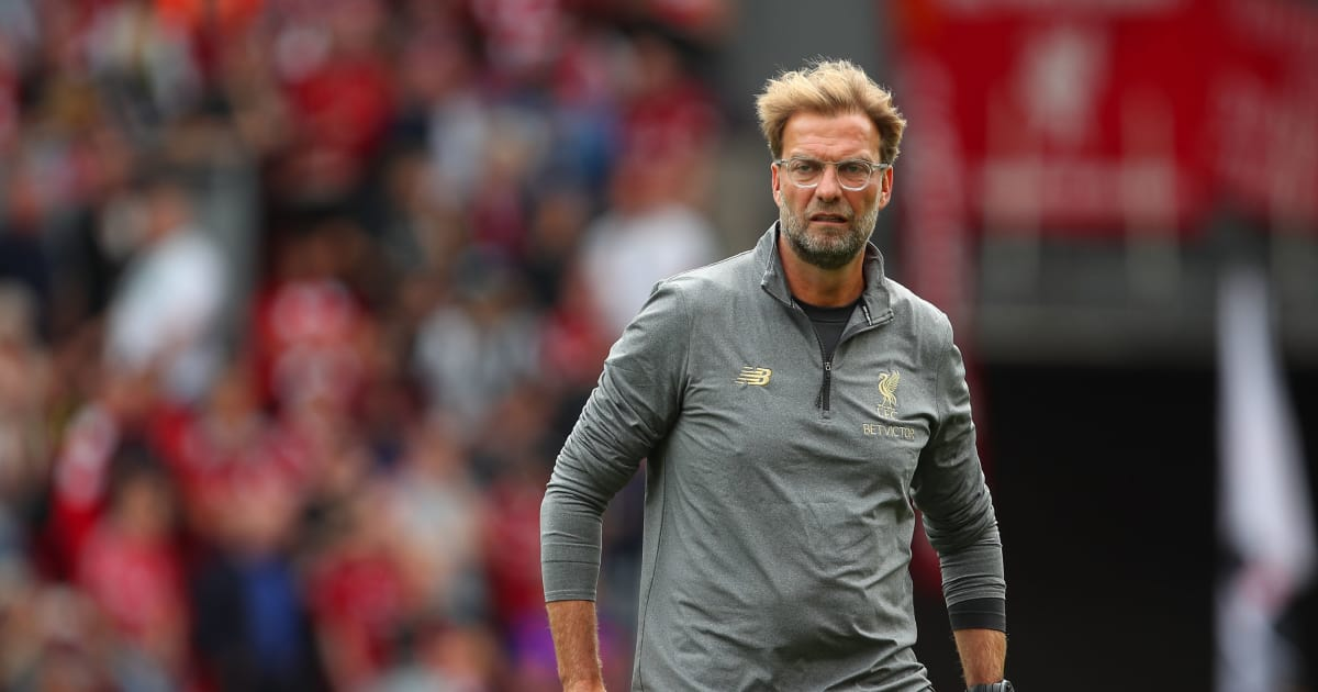 Liverpool agree deal to loan out of favour star to turkish for Loan star motors 2