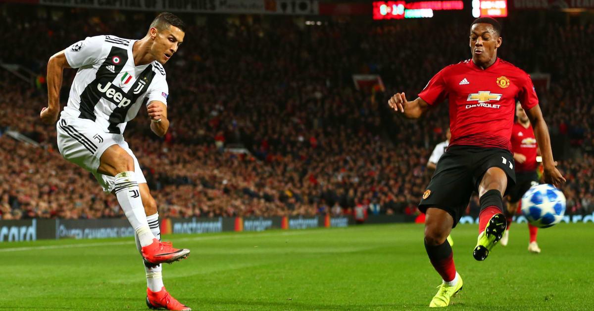 Man United Aston Villa Preview
