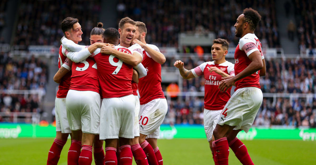 Newcastle-united-v-arsenal-fc-premier-league-5b9d5eb13519945cdb00002e