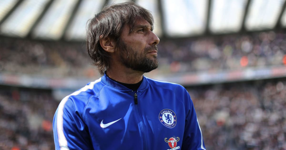 Chelsea Reportedly Sack Antonio Conte Ahead of Maurizio Sarri's Appointment at Stamford Bridge
