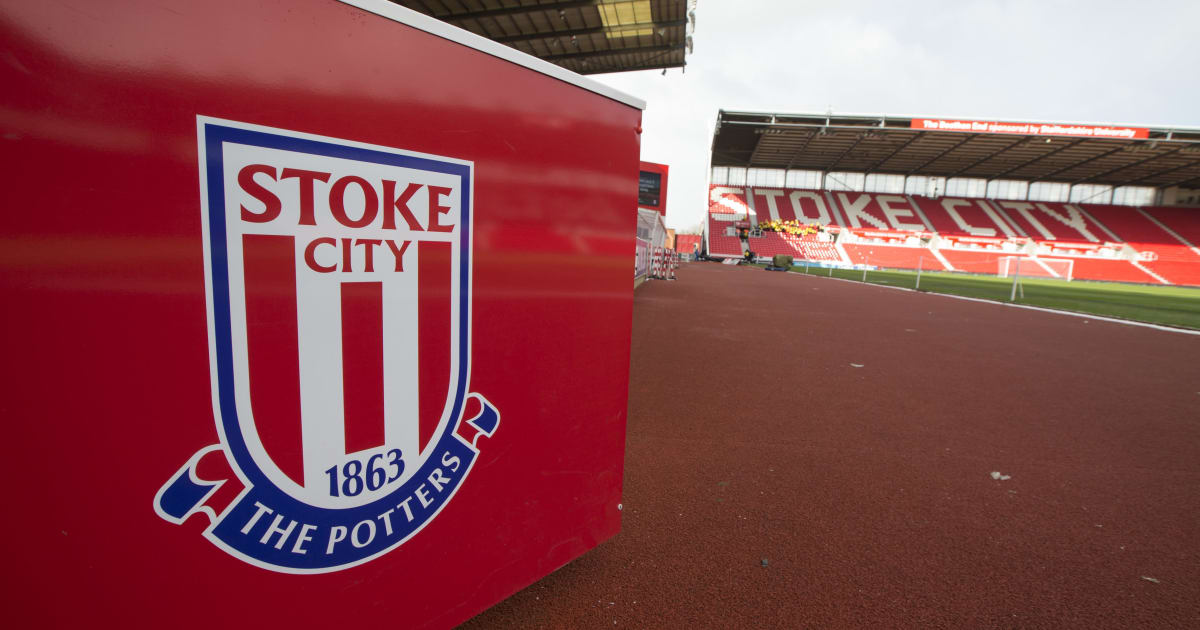 Turkish club fenerbahce interested in signing stoke city for Loan star motors 2
