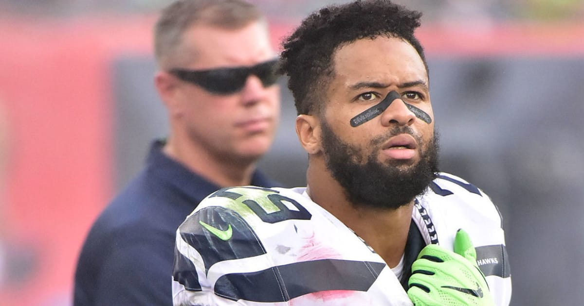 Nfl Insider Suggests Chargers Try To Trade For Earl Thomas