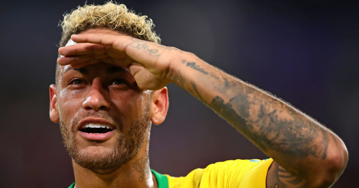 Image Result For Neymar Min