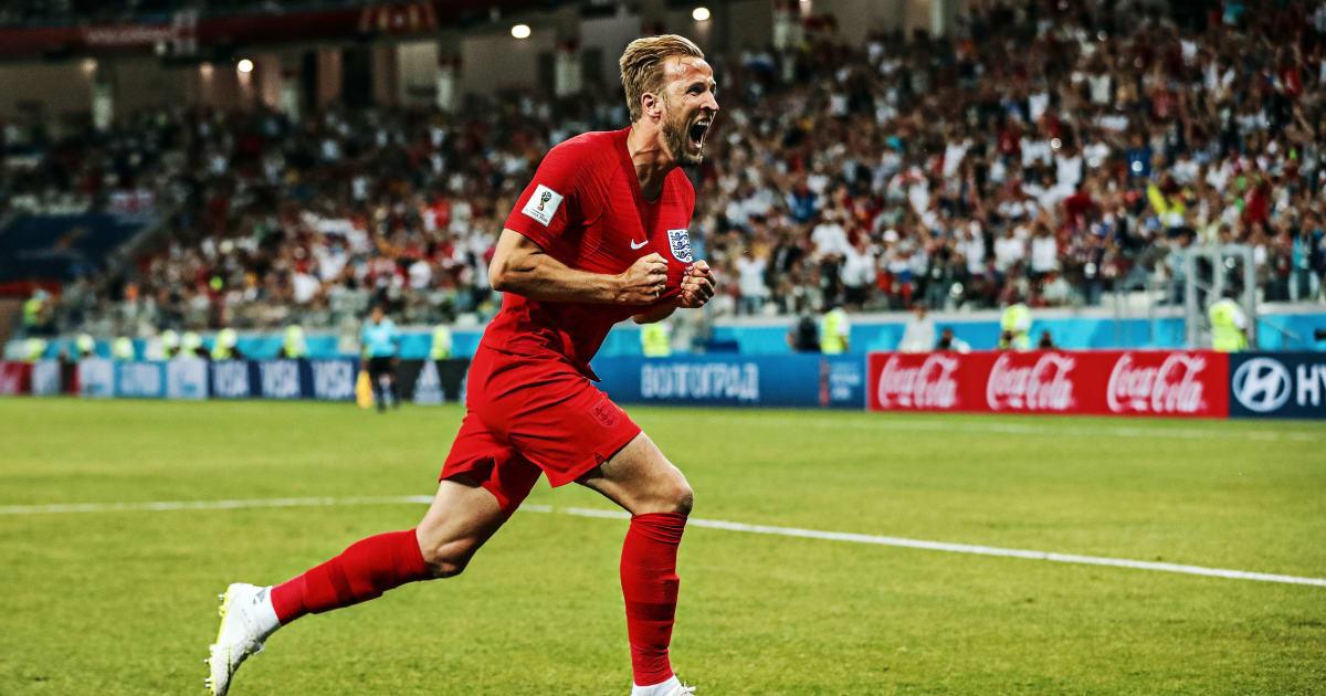 Tunisia-v-england-group-g-2018-fifa-world-cup-russia-5b292f3373f36c8cf6000004
