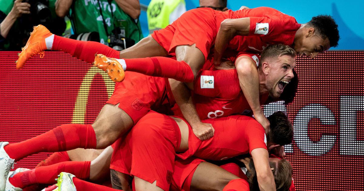 preview piala dunia 2018 inggris vs panama tiga poin