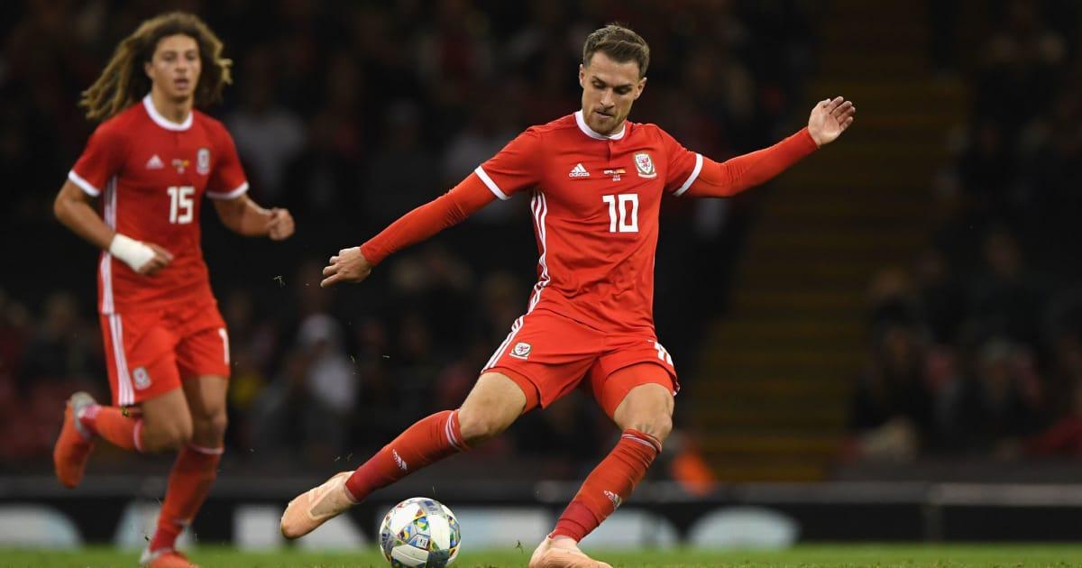 Wales-v-spain-international-friendly-5bc09ff6a578146055000001