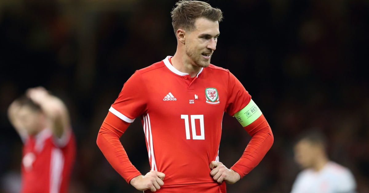 Wales-v-spain-international-friendly-5bc20264126aa13ccd000001