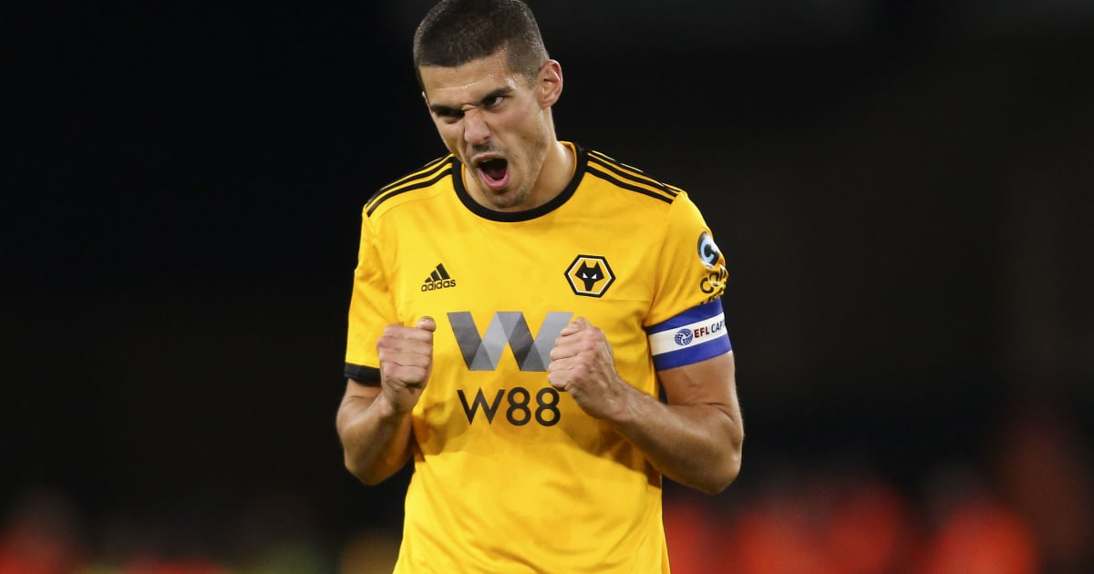 3 Key Battles That Could Decide Wolves' Clash With Southampton in the Premier League on Saturday