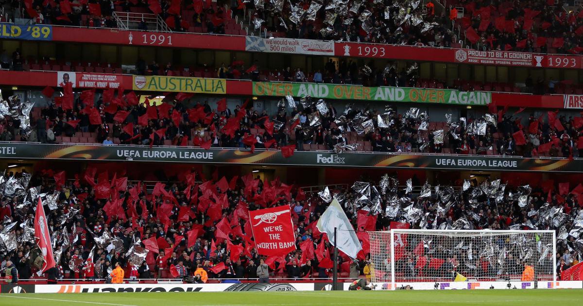 Arsenal-fc-v-atletico-madrid-uefa-europa-league-semi-final-leg-one-5b264b0f73f36c4eed000001