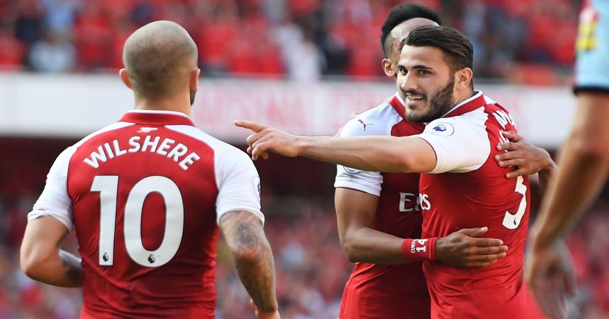 Arsenal-v-burnley-premier-league-5b0955f6347a022893000001