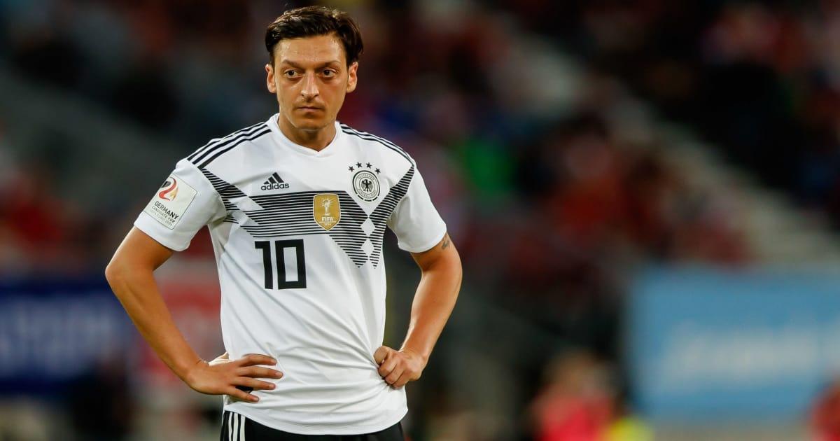 Austria-v-germany-international-friendly-5b261e74f7b09d1c40000003