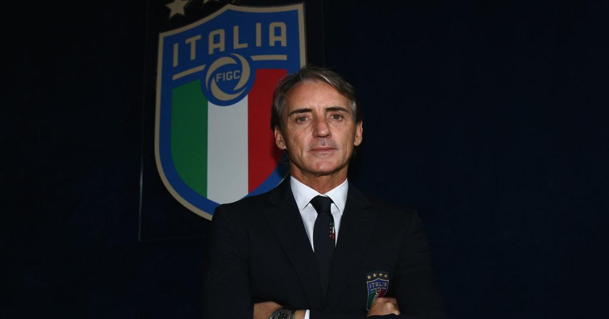 Image Result For Vivo Sampdoria Vs Fiorentina En Vivo Derby