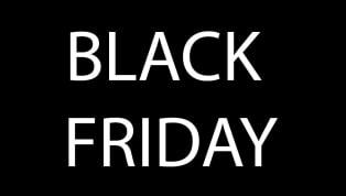 Black Friday! Alguns nomes podem aparecer de graça no seu clube; vote no preferido