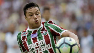 Novo empréstimo de Marlon ao Fluminense está perto de ser anunciado; Léo de saída