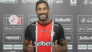 Bruno Aguiar segue acreditando na final do Catarinense