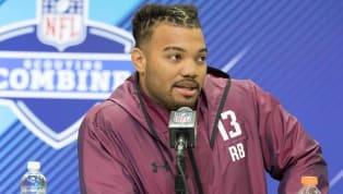 Times da NFL são acusados por atleta de fazerem perguntas machistas e homofóbicas