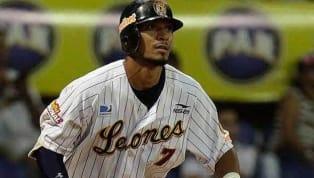 Jogador de beisebol que agrediu a namorada tem vídeo divulgado pela justiça