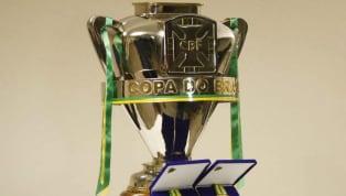 Duelos entre equipes da Série A são os destaques da quarta fase da Copa do Brasil