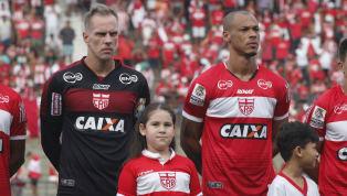 Após perder o Estadual, João Carlos espera resposta do CRB na pré-Copa do Nordeste