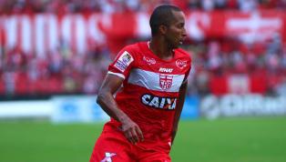 Willians encara partida contra o Fortaleza como fundamental para recuperação do CRB
