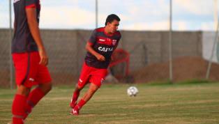 Por vaga no Nordestão, Edson Ratinho pede atenção total ao CRB contra o Campinense