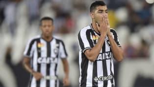 Veja o ranking de endividamento líquido entre os times brasileiros; Botafogo lidera