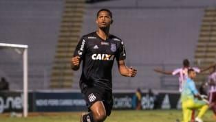 Náutico tenta cancelar Flamengo x Ponte Preta, pela Copa do Brasil; STJD nega