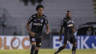 Lucas Mineiro mantém esperança na classificação contra o Flamengo: 'Vamos nos doar ao máximo'
