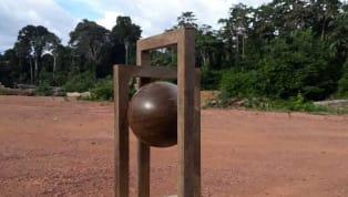Final da Copa Verde terá troféu de madeira nativa certificada da Amazônia