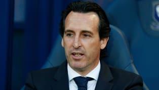 Arsenal está próximo de anunciar Unai Emery como novo treinador, afirma jornal