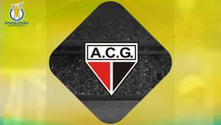 Guia do Brasileirão de Aspirantes: Atlético-GO