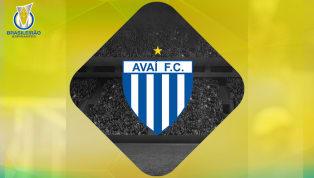 Guia do Brasileirão de Aspirantes: Avaí