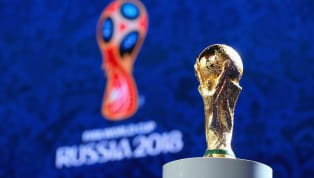 Relembre os craques da Copa do Mundo que passaram por times brasileiros
