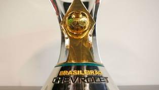 Pacotão da 12ª rodada do Campeonato Brasileiro: polêmica, confusão, virada e muito mais!