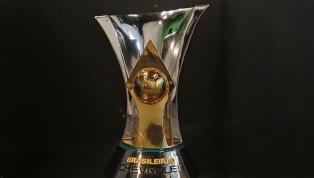 Top 5: veja quem são os melhores times do Brasileirão nos principais quesitos do jogo