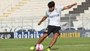 Tiago Real aposta em histórico positivo diante do Figueirense para Ponte Preta se aproximar do G-4