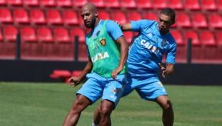 Segundo Fellipe Bastos, VAR não funcionaria direito no futebol brasileiro