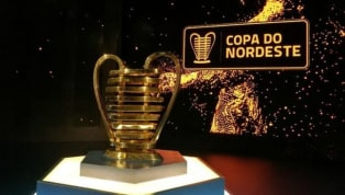 VOTE! Quem será o campão da Copa do Nordeste 2018: Sampaio Corrêa ou Bahia?