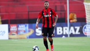 Complicou: Oswaldo Henríquez não consegue liberação do Sport e pode não jogar pelo Vasco