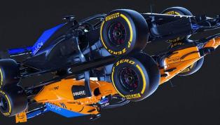 Piloto da McLaren nos eSports será escolhido em competição de Forza e outros jogos