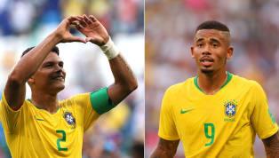 'Verdadeiro ou falso?'; programa debate 'mitos' da seleção brasileira na Copa do Mundo