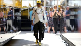 Sainz renova com a Renault e se junta a outros 11 pilotos garantidos na F1 em 2019