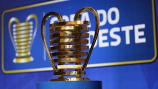 Para acreditar: veja 5 motivos para o torcedor do Sampaio crer no título da Copa do Nordeste