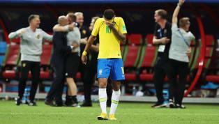 Após eliminação, Neymar desabafa: 'Difícil encontrar forças para querer voltar a jogar'