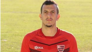 Com curta e boa passagem pelo Oeste, Bruno Lima vai em busca de novos desafios na carreira