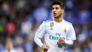 Empresário crava: 'Asensio vai permanecer no Real Madrid'