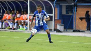 Capa tem boas recordações de Londrina